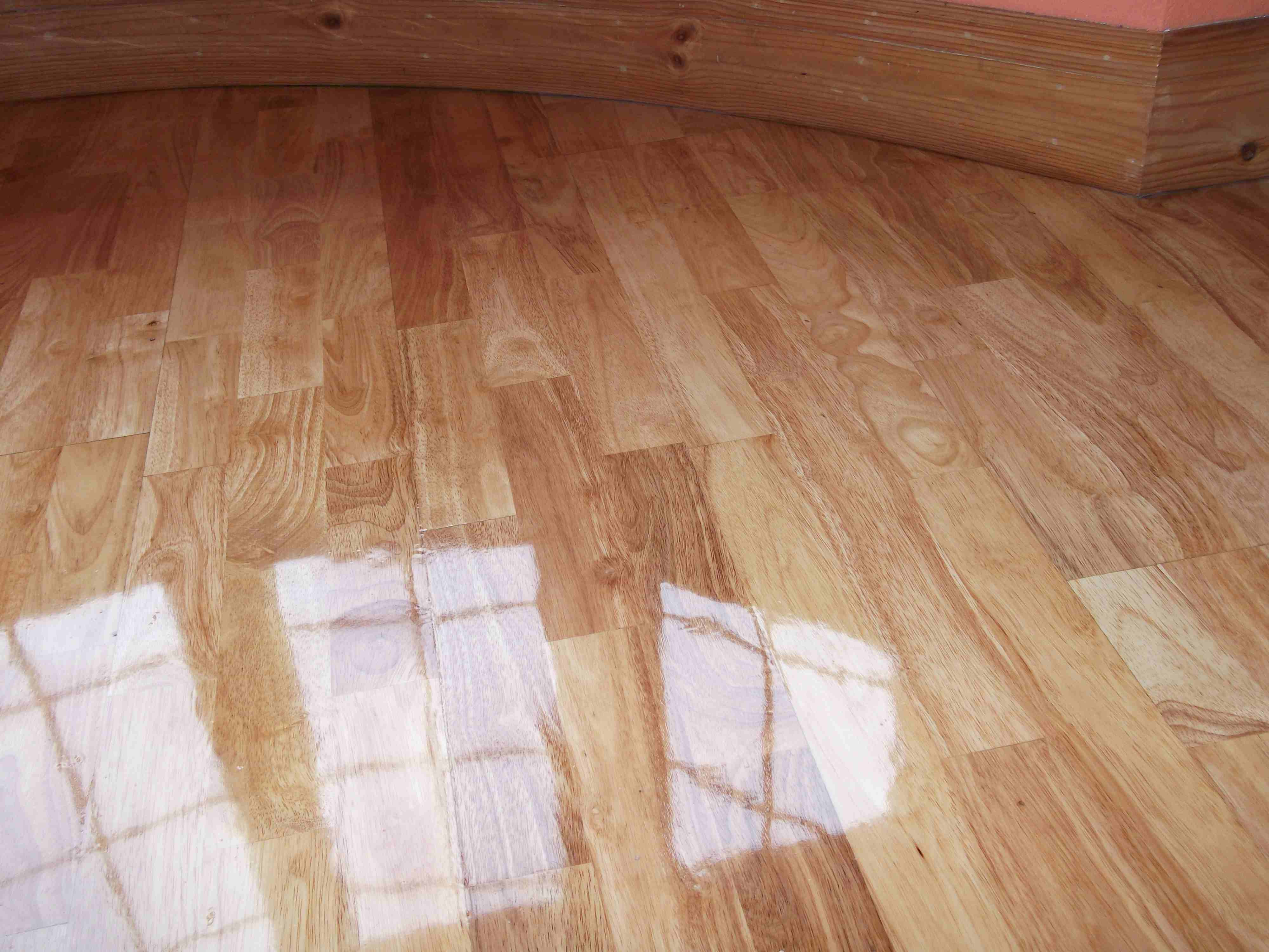 embed floor your repair protect hardwood scratch large com fix blog floors protecting how wood to